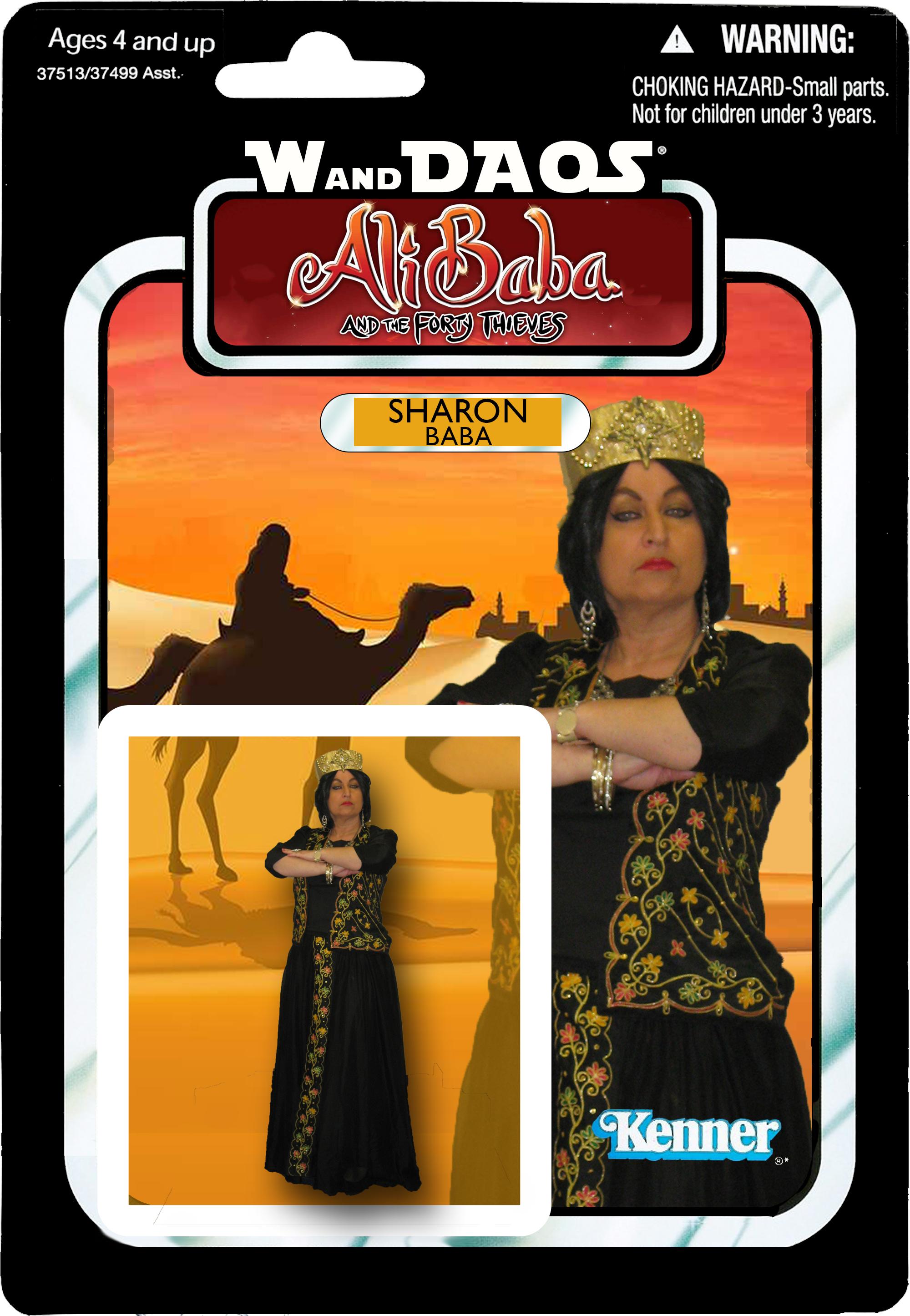 Sharon1.jpg