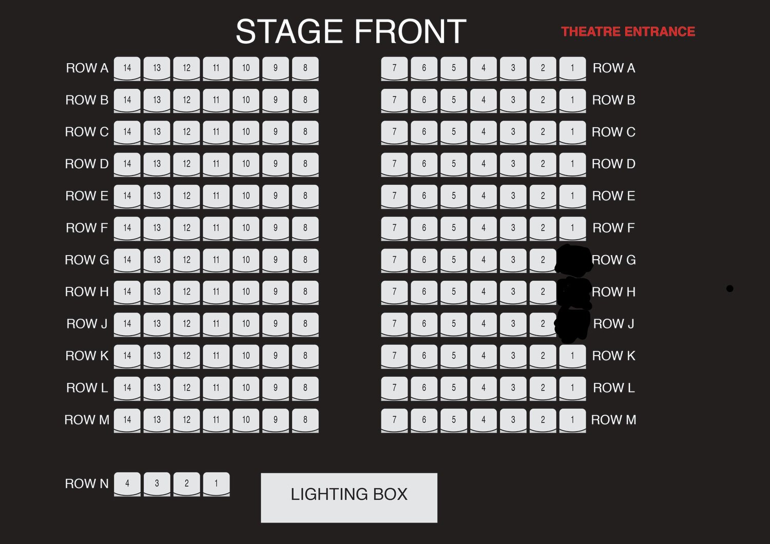 InkedWeb site seating plan_2.jpg