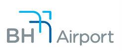 acre_logo_BH-Airport1.jpg