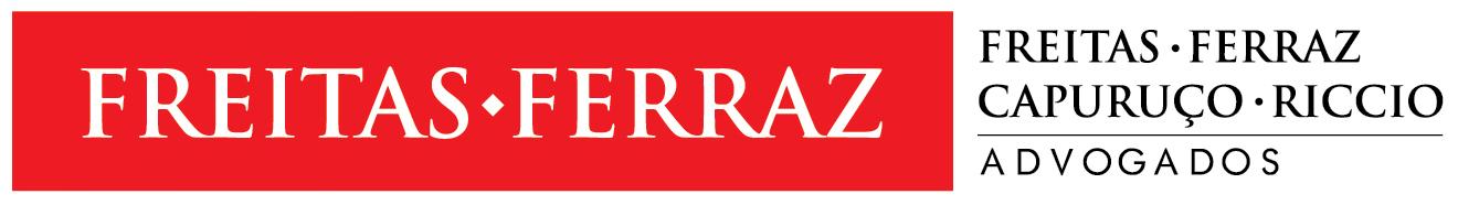 Logo_Horizontal_Cropped.jpg