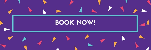 Click here to book!