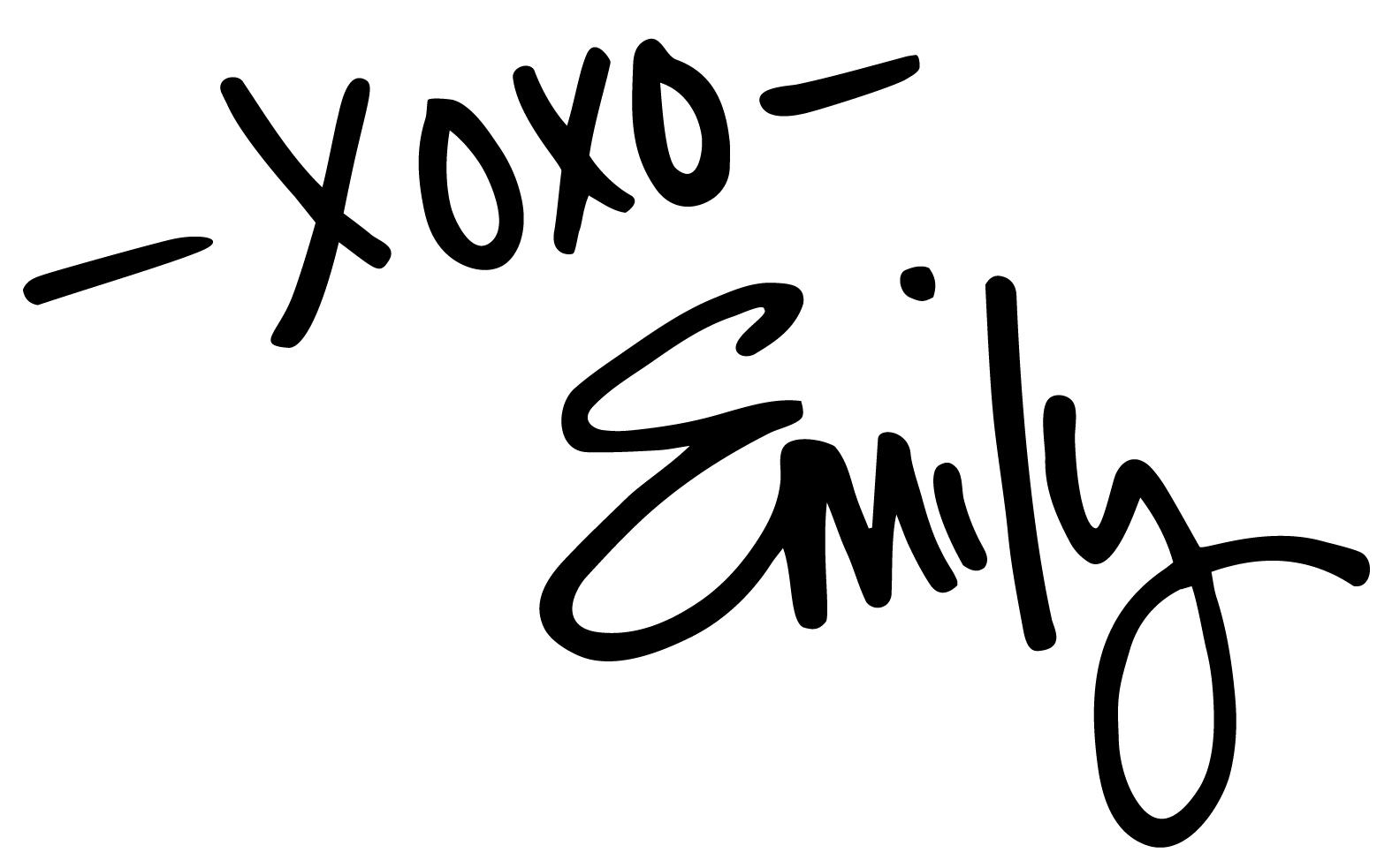signature-XOXO.jpg
