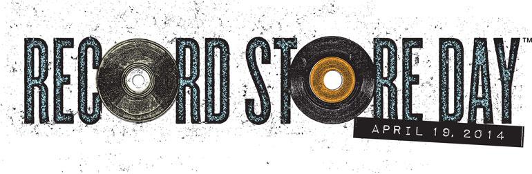 RSD14-logo.jpg