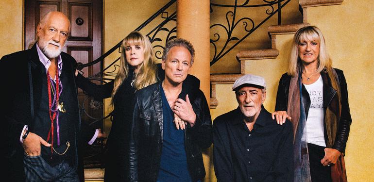 Fleetwood-2014.jpg