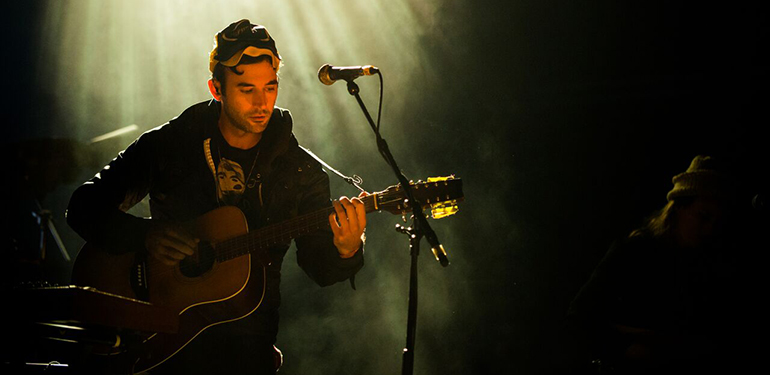 sufjanstevens-eotr15.jpg