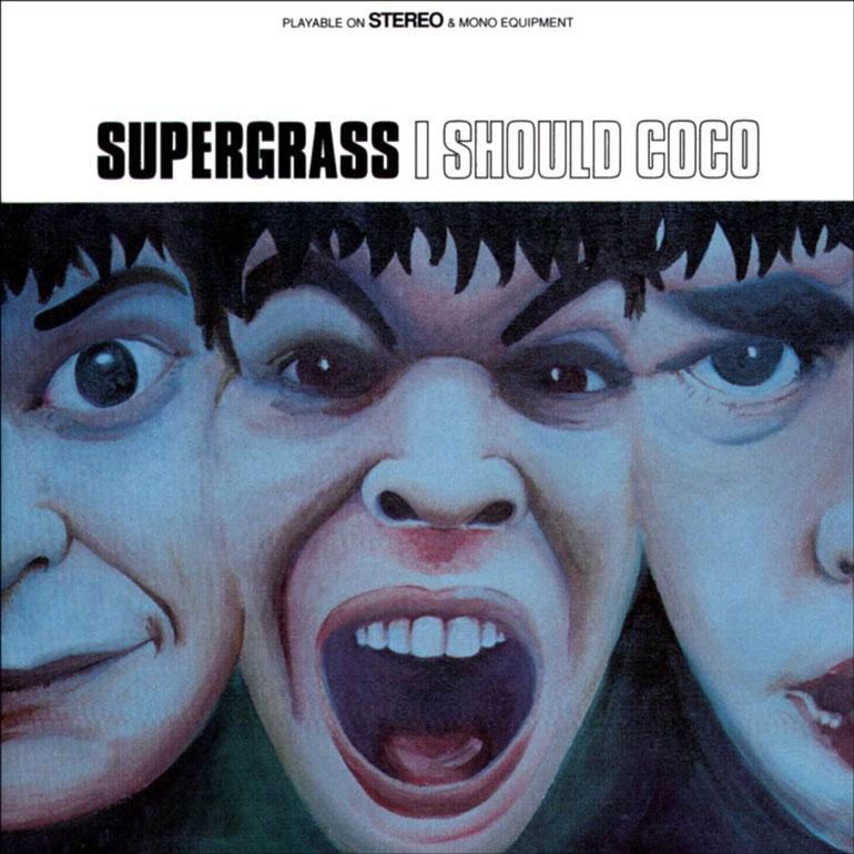 supergrass-i_should_coco.jpg