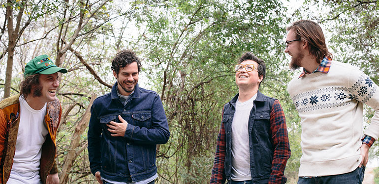 whitedenim-2016.jpg
