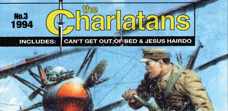 charlatansbook-tease.jpg