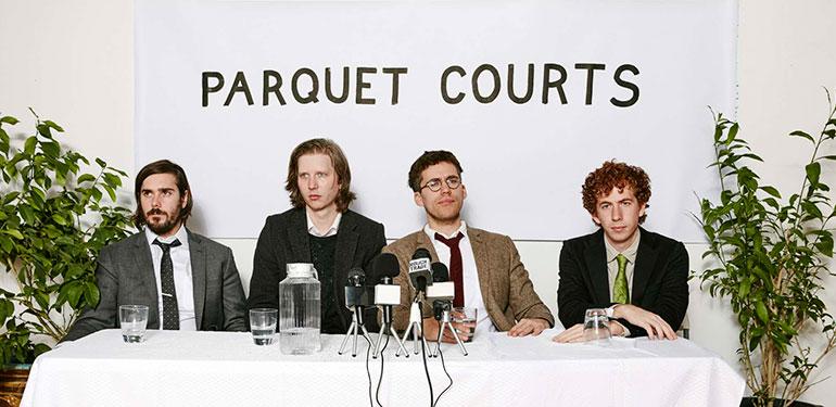 parquetcourts-2016.jpg