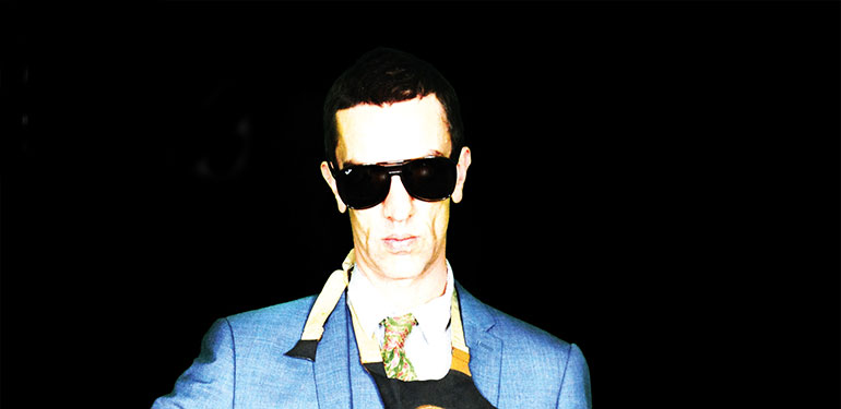 richardashcroft-2016.jpg