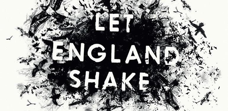 PJ-HARVEY-LET-ENGLAND-SHAKE-tease.jpg