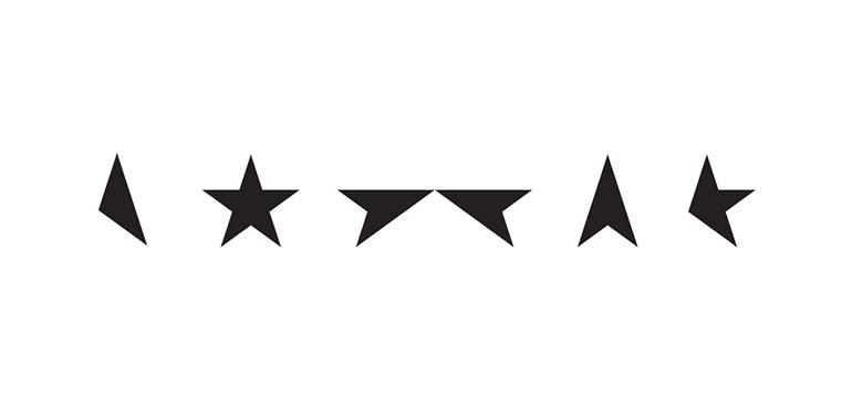 blackstar-tease.jpg