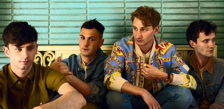 glassanimals-2016.jpg