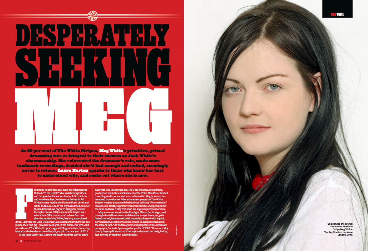 Meg White opening spread.png