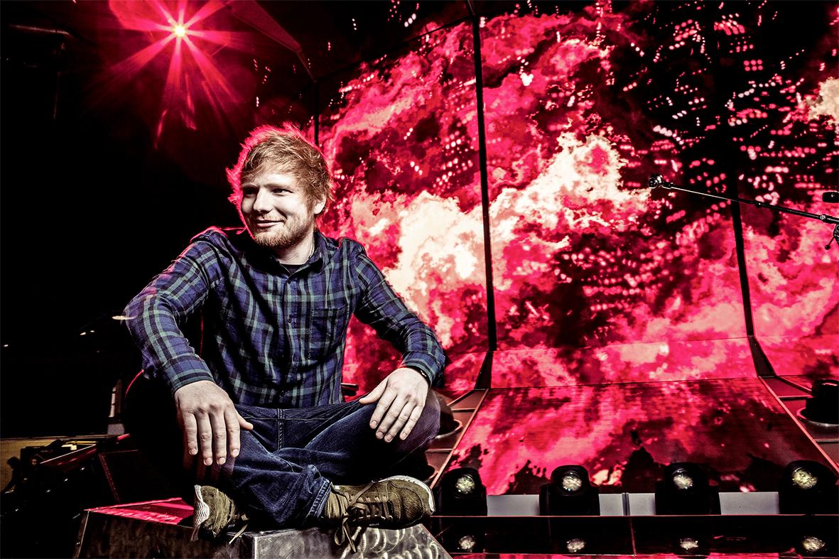 Credit: Alex Lake www.twoshortdays.com