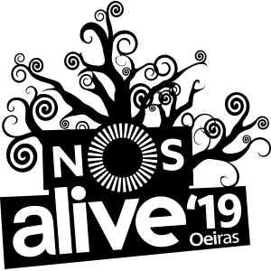 nos-alive-19--1950260786-300x300.png