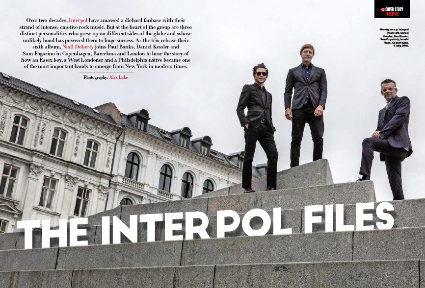 INTERPOL (Low-res PDF)-1.jpg