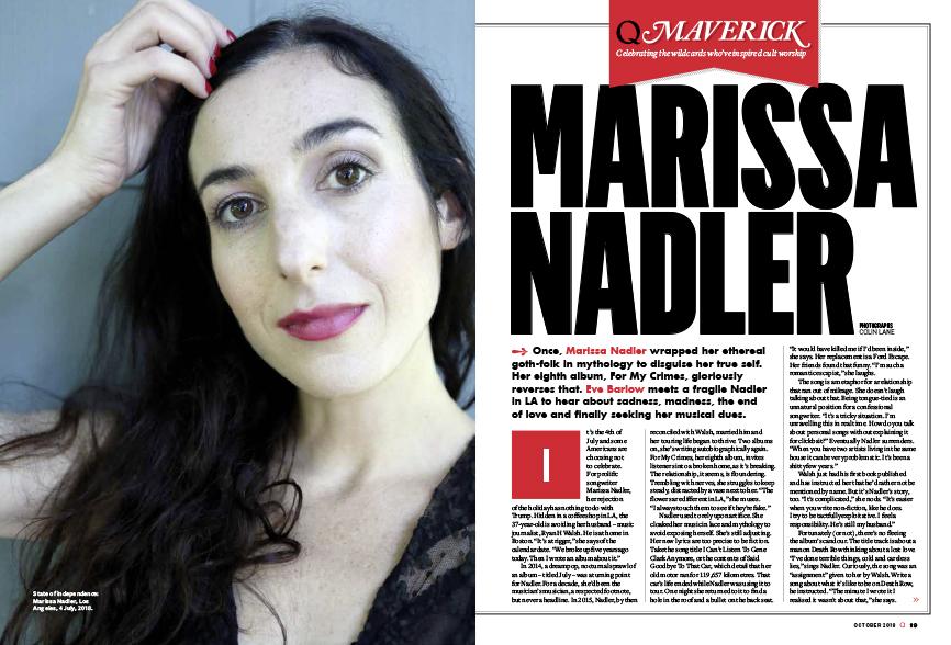 MAVERICK MARISSA NADLER (Low-res PDF)-1.jpg