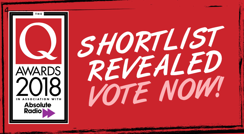 Shortlist_Voting_Generic_Twitter_banner.jpg