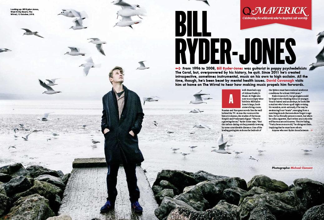 MAVERICK BILL RYDER JONES (Low-res PDF)-1.jpg