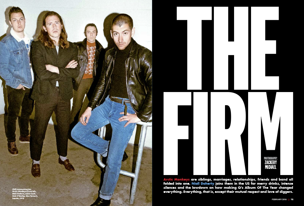 2018 REVIEW 1 ARCTIC MONKEYS (Low-res PDF)-2.jpg