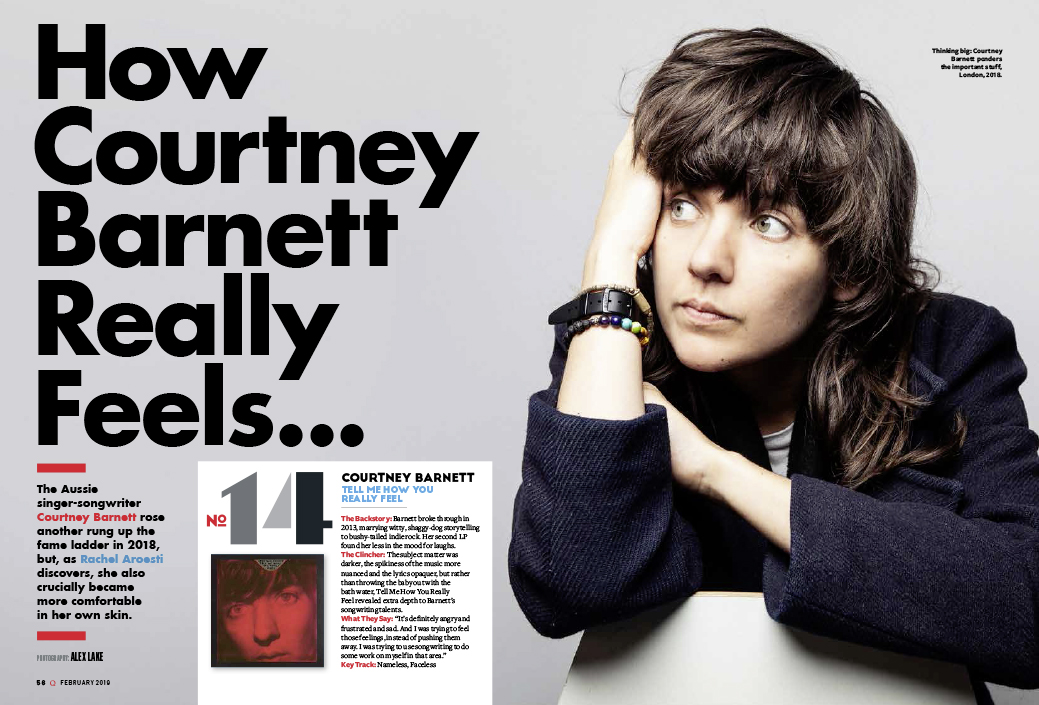 2018 REVIEW 14 COURTNEY BARNETT (Low-res PDF)-1.jpg