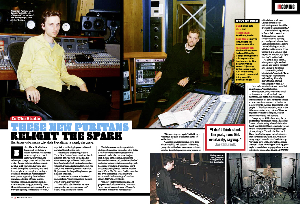 INCOMING IN THE STUDIO THESE NEW PURITANS_RT (Low-res PDF).jpg