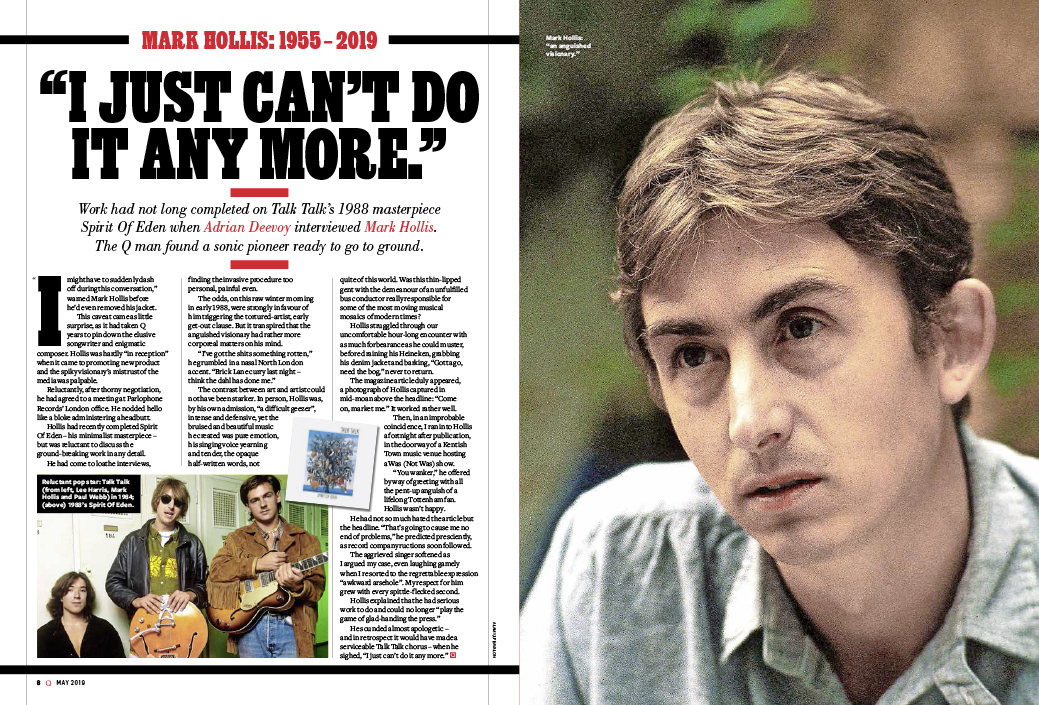 MARK HOLLIS 1988 FEATURE (Low-res PDF).jpg