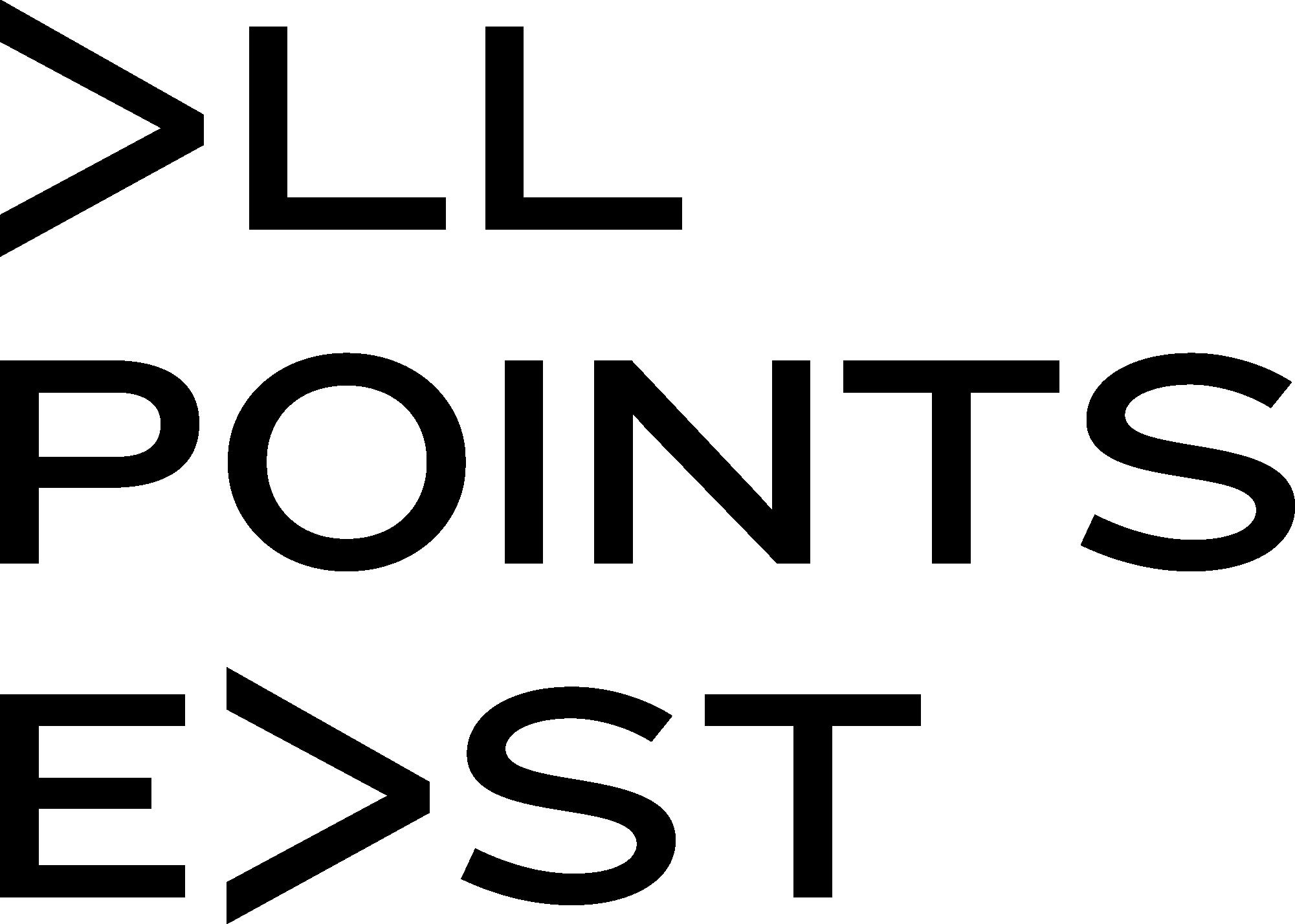 APE_Logo_Stacked_Black.png