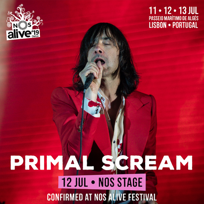 Primal_Scream_NOS_Alive__web_.png
