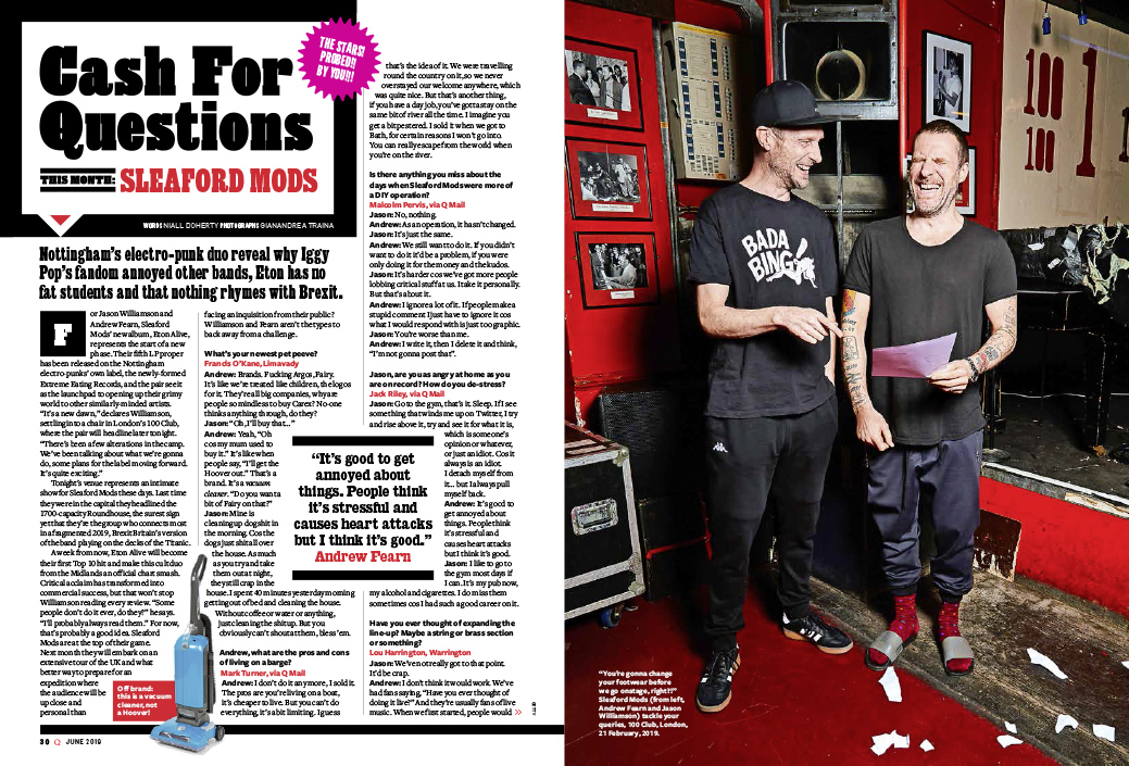 CASH FOR QUESTIONS SLEAFORD MODS (Low-res PDF)-1.jpg