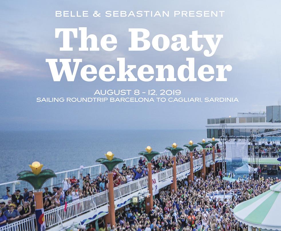 AEG - Boaty Weekender- B&S- LH DPS.jpg
