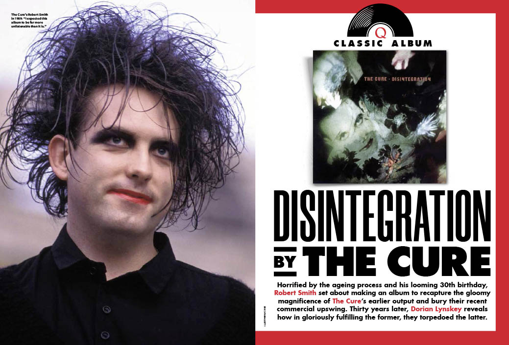 CLASSIC ALBUM CURE DISINTEGRATION (Low-res PDF)-1.jpg