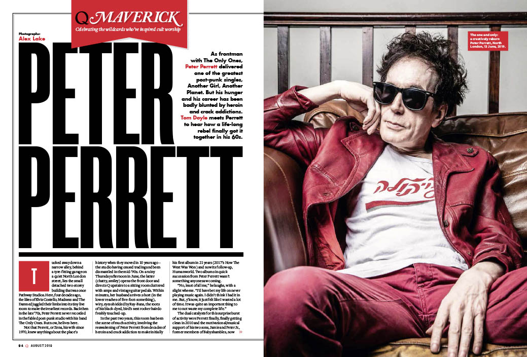 MAVERICK PETER PERRETT (Low-res PDF)-1.jpg