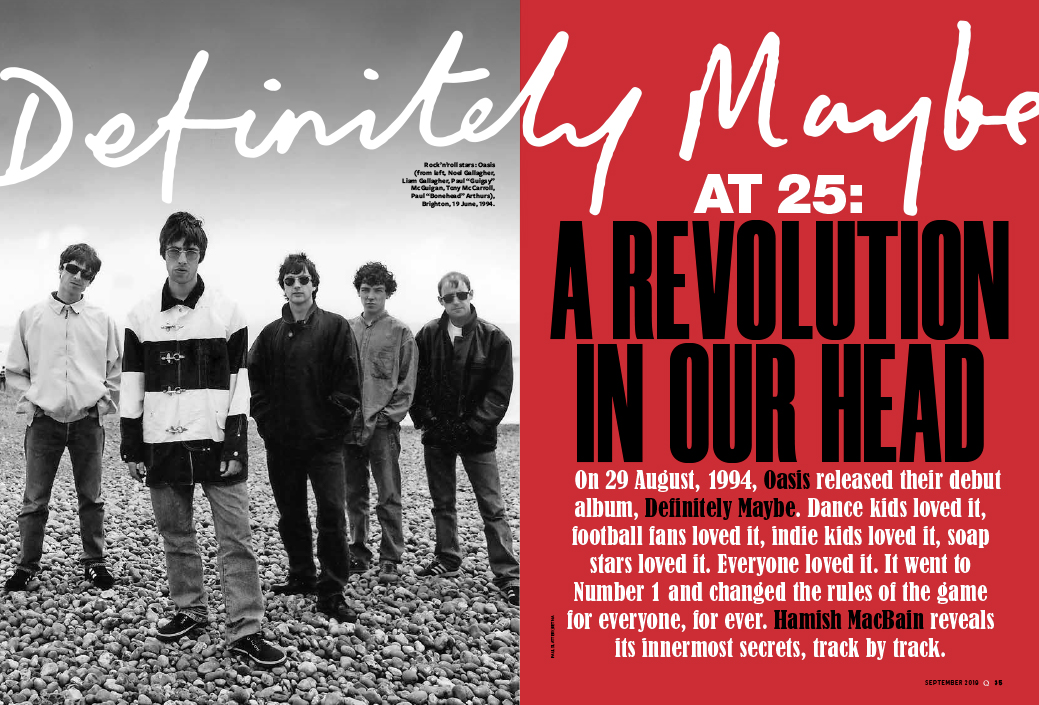 OASIS DEFINITELY MAYBE 25TH ANNIVERSARY (Low-res PDF)-1.jpg