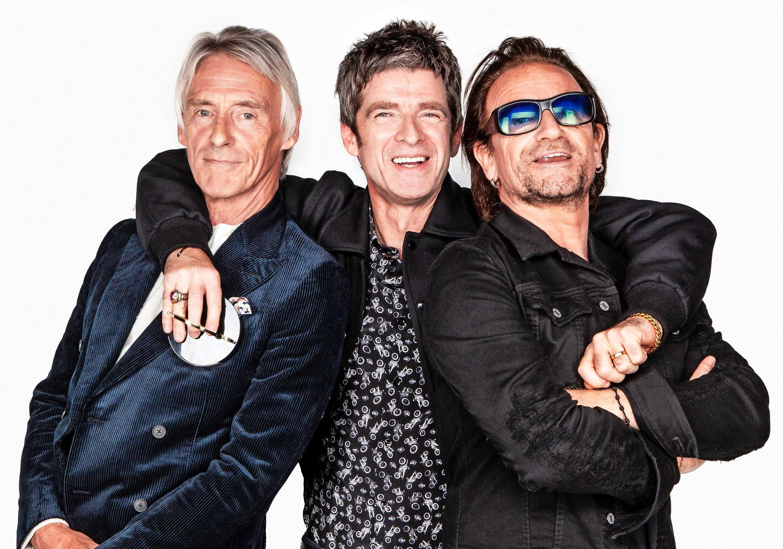 Q-Awards-Bono-NG-PW.jpg