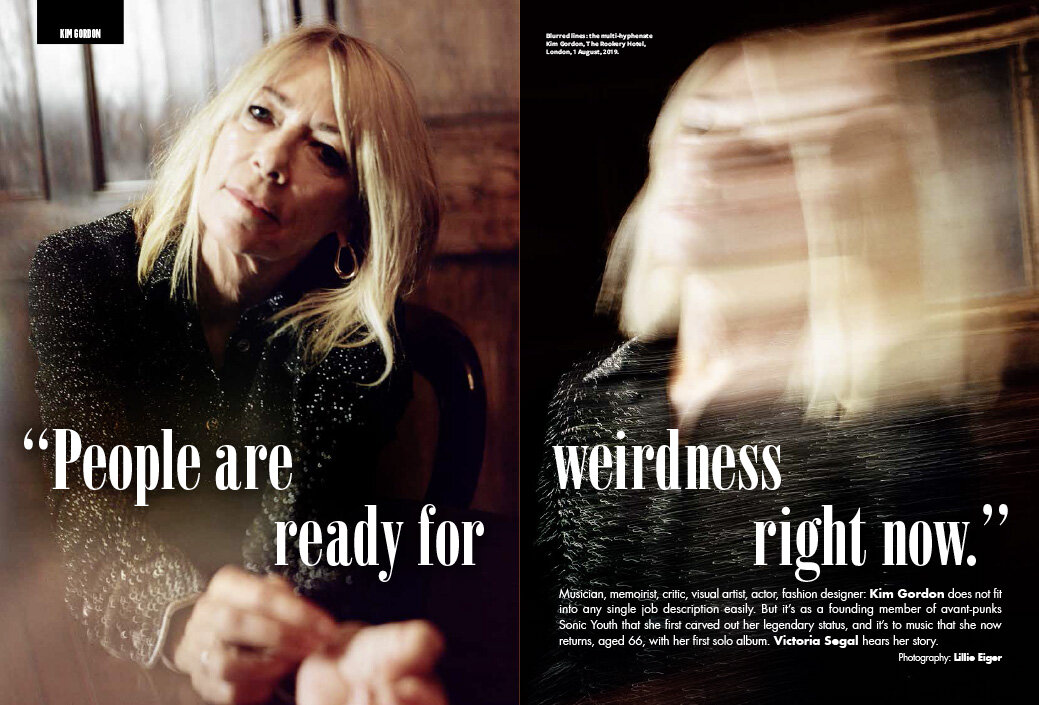 KIM GORDON (Low-res PDF)-1.jpg