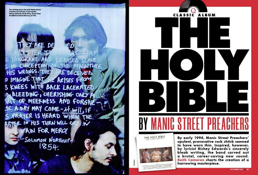 CLASSIC ALBUM_HOLY BIBLE (Low-res PDF)-1.jpg
