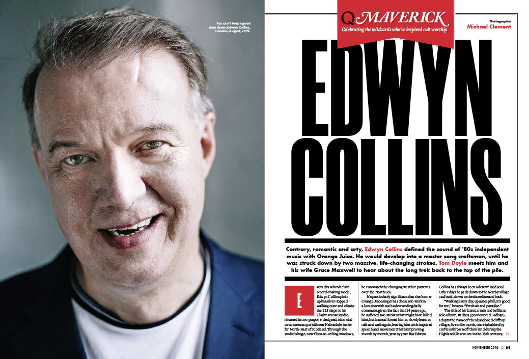 Maverick_Edwyn Collins (Low-res PDF)-1.jpg