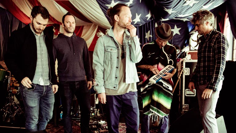 Atoms-For-Peace-770.jpg