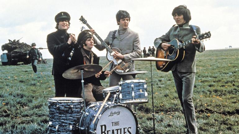 Beatles-Help-competition-770.jpg