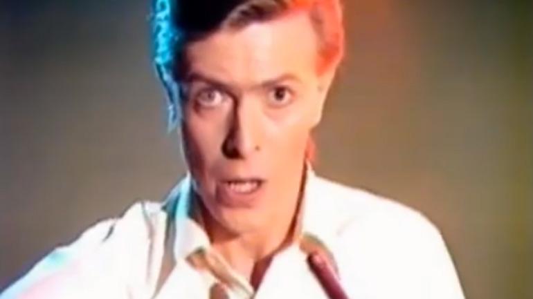 David-Bowie-Space-Oddity-770.jpg