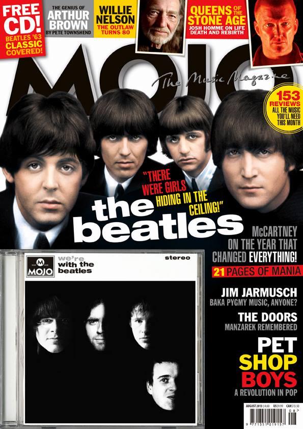 MOJO237_Beatles.jpg