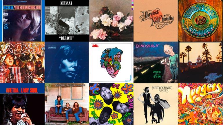 Rhino-vinyl-album-sleeves-770.jpg
