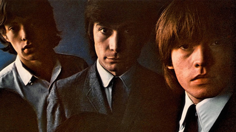 Rolling_Stones_2nd-770.jpg