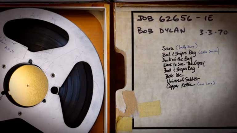 Dylan-new-promo-film-770.jpg