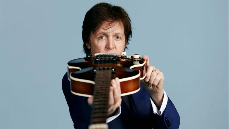 paul-mccartney-new-770.jpg
