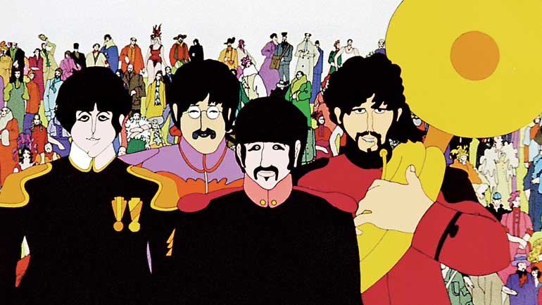 Beatles-Its-All-Too-Much-770.jpg