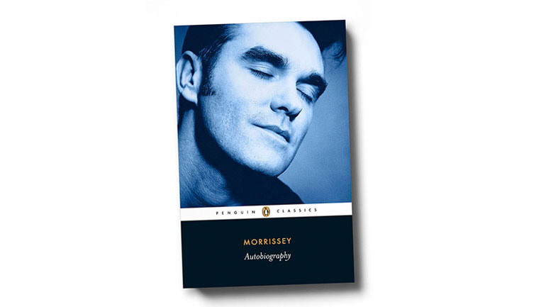 morrissey-autobiography-7701.jpg