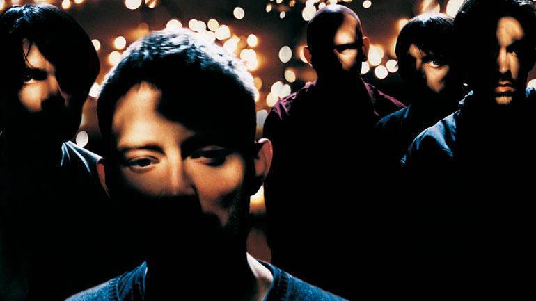 Radiohead-Kevin-Westenberg-for-MOJO-770.jpg